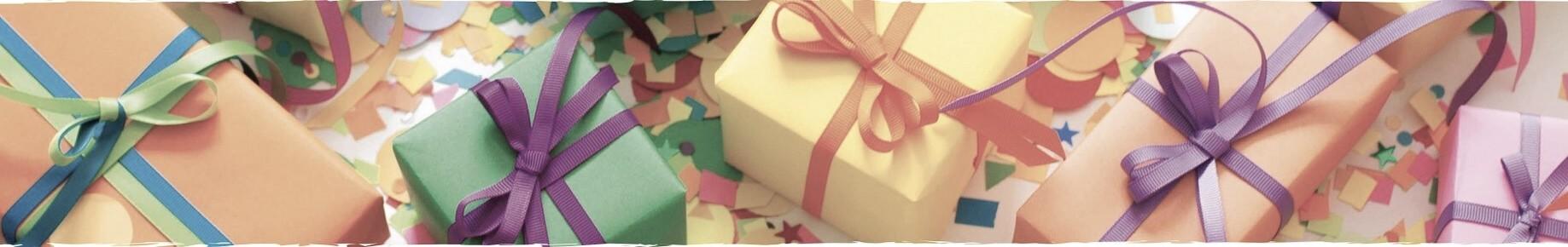 Dagje uit cadeau