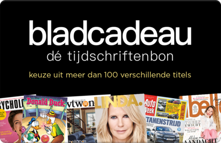 BladCadeau
