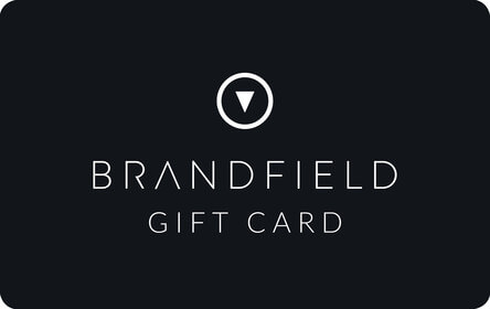 Brandfield Gift Card