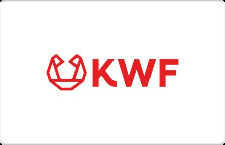 Doneer aan KWF