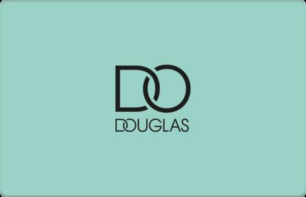 Douglas Giftcard