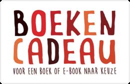Boeken Cadeau