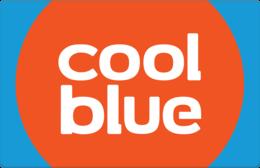 Coolblue Cadeakaart