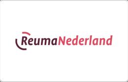 ReumaNederland