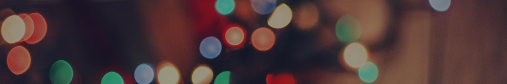 Header Kerstkeuze