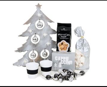 Genieten Kerstpakket