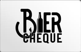 Biercheque