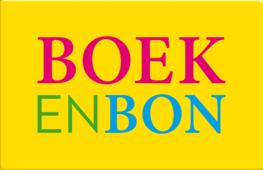 Nederlandse Boekenbon