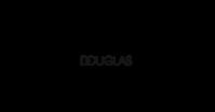 Logo's bestelproces